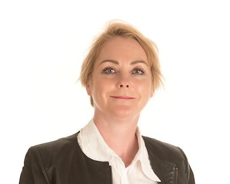 Erhvervscoach - Laila Graversgaard | Karriereudvikling | Sparring | Coaching