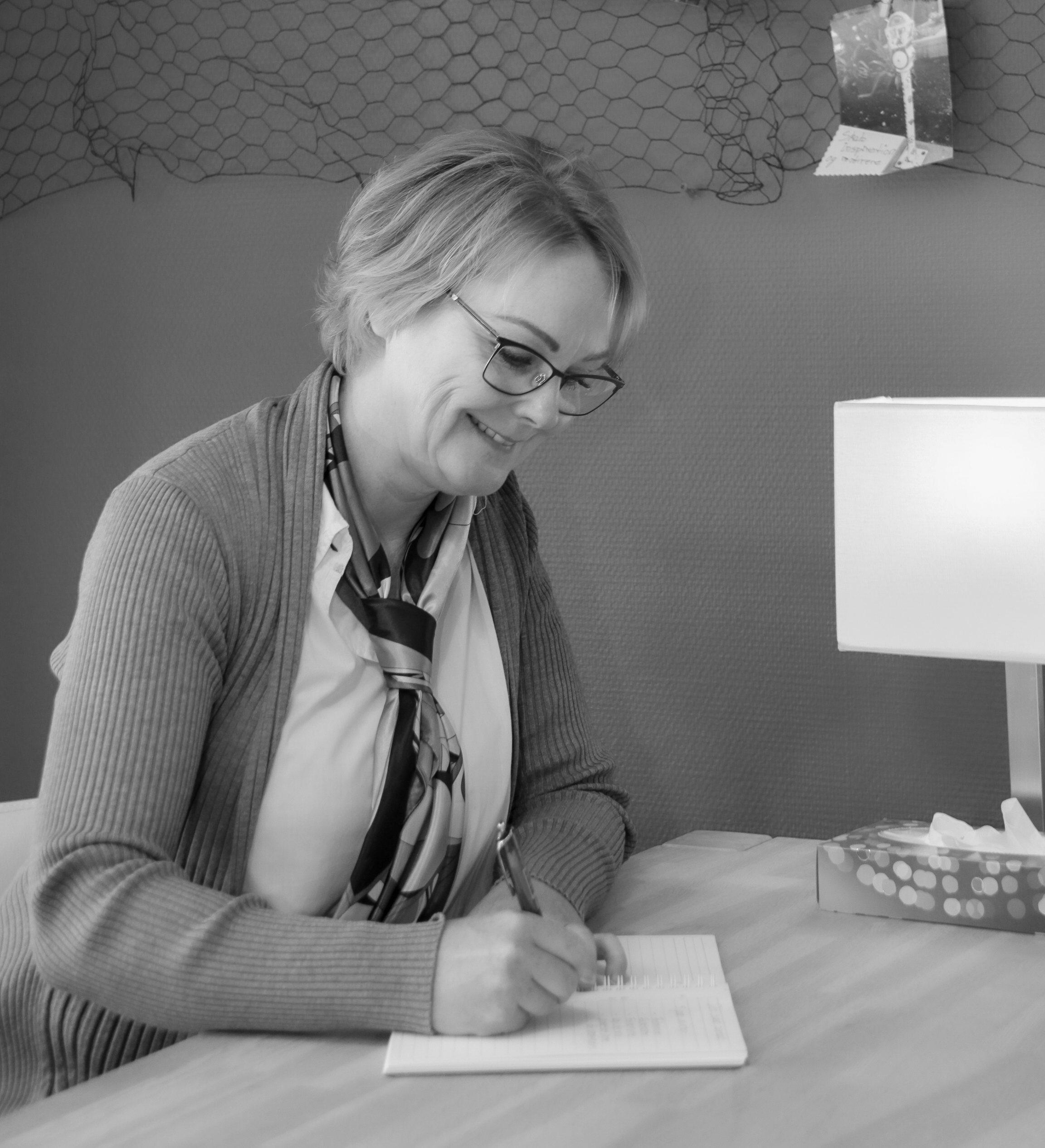 Erhvervscoach - Laila Graversgaard   Karriereudvikling   Sparring   Coaching
