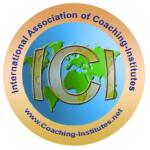 ICI certificeret erhvervscoach - Laila Graversgaard
